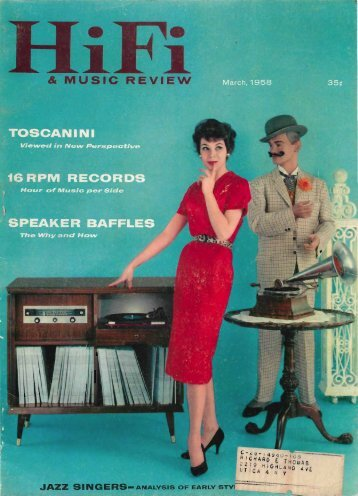 Download - Vintage Vacuum Audio