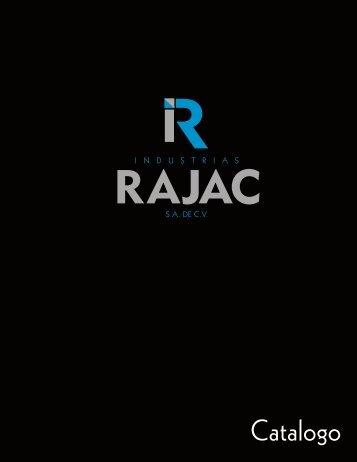 Catalogo Rajac.pdf