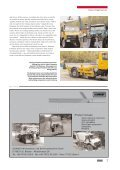 Mercedes-Benz - Page 7