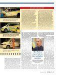 FESTE BURG - Page 2