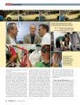 FESTE BURG - Page 3