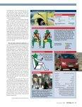 FESTE BURG - Page 4