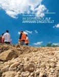 CO2 - Ammann - Seite 4