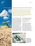 CO2 - Ammann - Seite 5