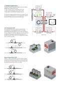 IQ FLOW - Page 3