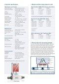 EL-FLOW - Page 2
