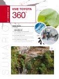 naturales - Page 4