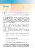 JORDAN - Page 6