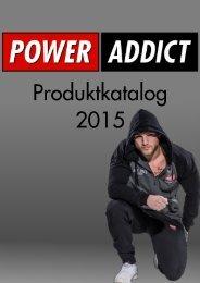 Produktkatalog 2015.pdf