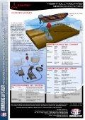Starfish 450H - Marine Vision - Page 2