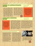 councilors - Page 3