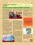 councilors - Page 4