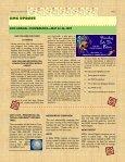 councilors - Page 5