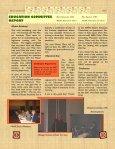 councilors - Page 7
