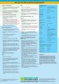 MULTI PURPOSE GLAZING SEALANT - Page 2