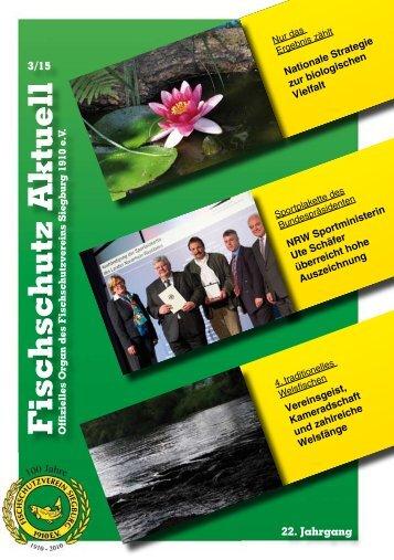 Fischschutz Aktuell 03/2015.pdf