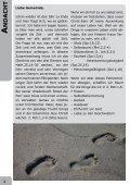 Inhalt - Page 4