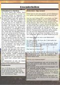 Monatsspruchs danach bitten gegen - Page 2
