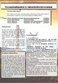 Monatsspruchs danach bitten gegen - Page 3