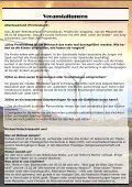 Monatsspruchs danach bitten gegen - Page 4