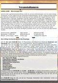 Monatsspruchs danach bitten gegen - Page 5