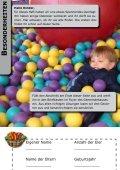 GEDISONSPIEGEL APRIL 2011 - Jugend Lage - Page 6