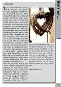 Gedisonspiegel Februar 2011 - Page 7