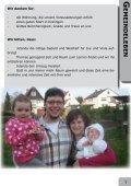 Gedisonspiegel September 2010 - Page 7