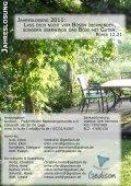 Gedisonspiegel Juli 2011 - Page 2