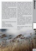 Gedisonspiegel Juli 2011 - Page 5
