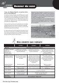 Jeux aquatiques - Page 2