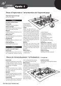 Jeux aquatiques - Page 4