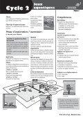 Jeux aquatiques - Page 5
