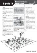 Jeux aquatiques - Page 7