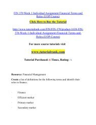 Terms pdf financial