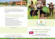 Moorpulver-Zuchttiere-SonnenMoor.pdf - alt