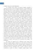 SUJEITO SABERES E PRÁTICAS SOCIAIS - Page 7