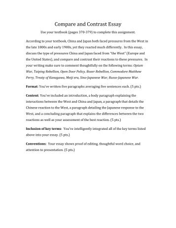 a compare and contrast of ophelia and portia essay compare and contrast essay history mrgreen com