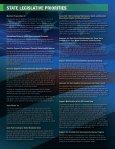 Legislative Agenda - Page 2