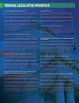 Legislative Agenda - Page 3
