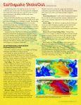 CALIFORNIA - Page 3