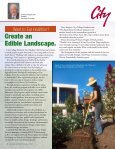 CALIFORNIA - Page 4