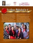 with excellence - Page 4