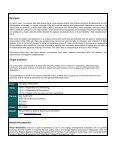 DEEP IMPACT - Page 2