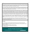 DEEP IMPACT - Page 3