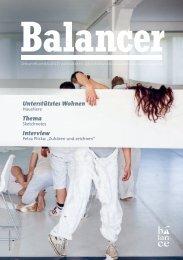 Balancer_62_web.pdf