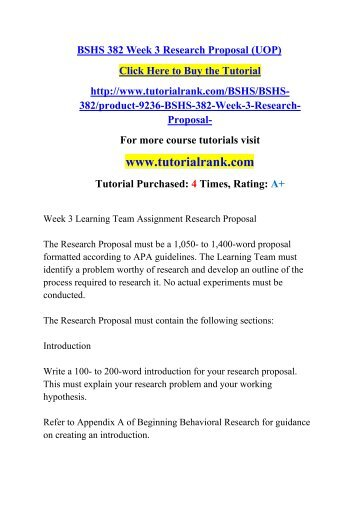 Developing A Budget For A Research Proposal Proposal Essay Examples How Do  You Write A Research