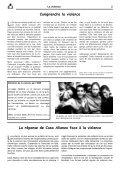 communaté facteurs facteurs largement démunis combattre - Page 2