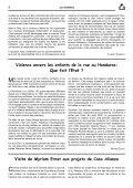communaté facteurs facteurs largement démunis combattre - Page 3