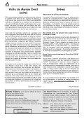 communaté facteurs facteurs largement démunis combattre - Page 4